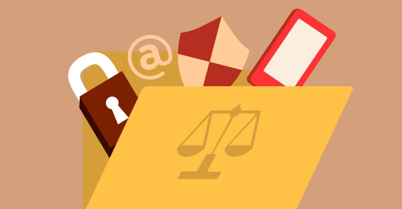 Conseils Pour Faire Valoir Mes Droits Plainte Autres Demarches
